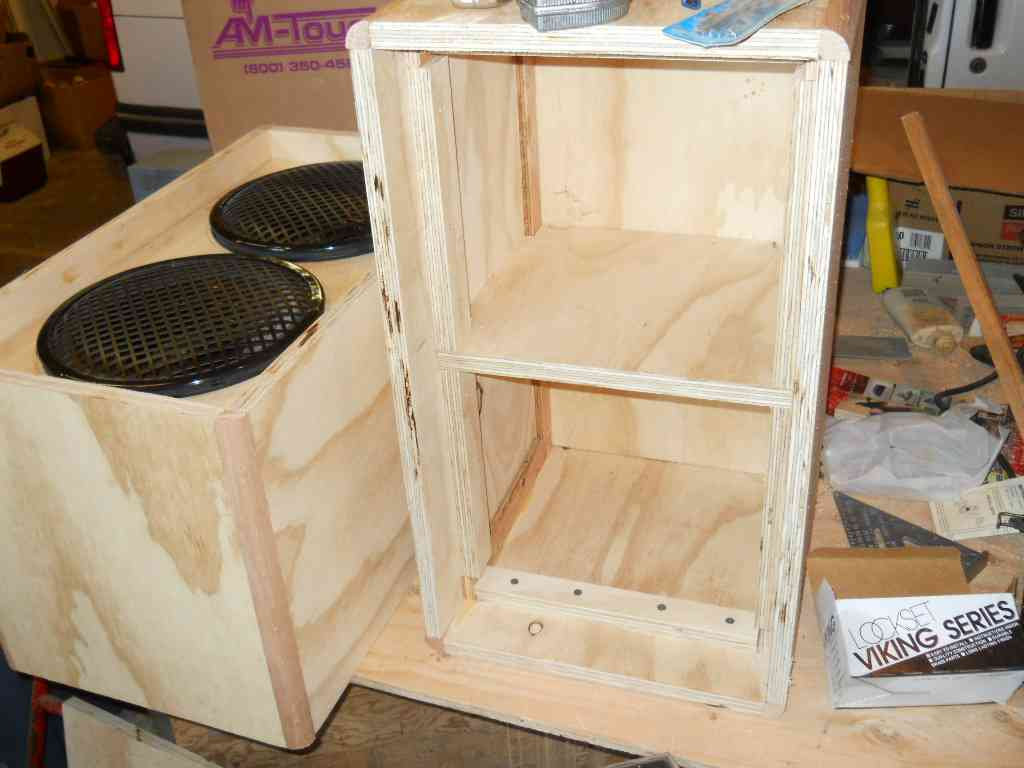 Bass Speaker Cabinet Plans Free Download Pdf Woodworking Bass Amp Speaker Cabinet Plans