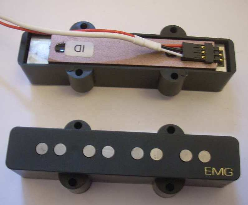 EMG_Jazz_Bass_Pickups