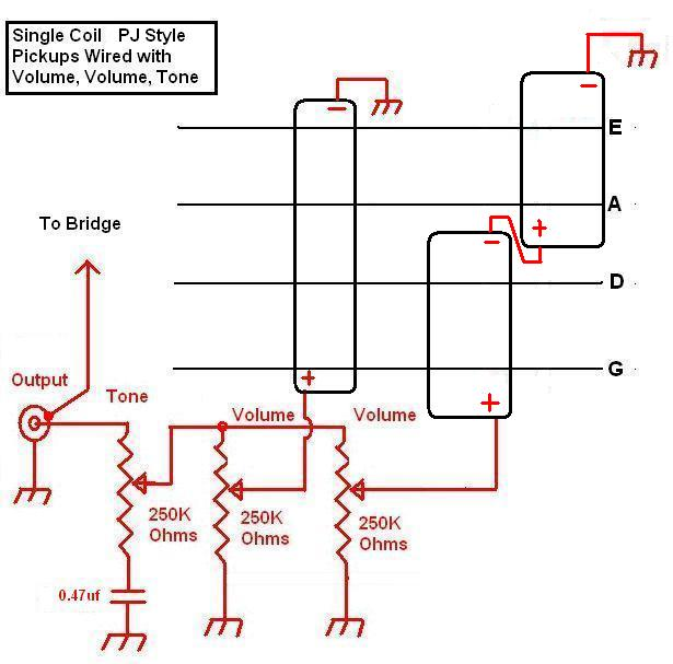 Pj Bass Wiring Diagram besides Hss B V T Bolp Bsilhouette Bspecial Bwiring Bdiagram as well Nov Pg Clm Mod Garage Image Featured moreover Wiring Diagram For A Telecaster Guitar New Emg Hsh E A Of Prs Pickup Color Code moreover Large. on jackson guitar pickup wiring diagram
