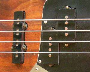 pickup pj wiring now here is a wiring method for the precision bass p bass pickup and jazz j bass pickup this method has the sensors in parallel wiring mode